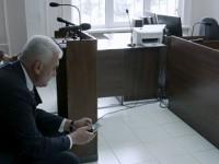 Прокуратура добилась возобновления расследования против мэра Энергодара