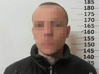 В Запорожской области задержали убийцу, скрывавшегося два года