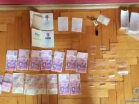 В Запорожье ликвидировали банду серийных автоугощников