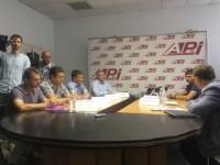 «Почувствовать себя мини-мэром» – запорожские депутаты рассказали, куда тратят свои фонды