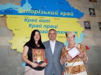 Пособницу главврача Запорожской облбольницы отпустили под личное обязательство
