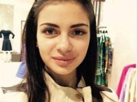 Убийцы запорожской модели, закатавшие ее тело в бетон, найдены – глава Нацполиции