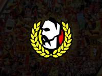 Фанатское движение заявило ,что никогда не будет поддерживать муниципальный «Металлург»