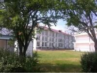 В лагере на запорожском курорте, где умерла сирота, не нашли нарушений