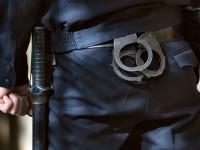 «Ты отсюда не выйдешь»: родственники задержанных за грабеж парней заявили о пытках в полицейском участке