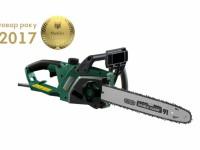 ТОП 7 электропил – Рейтинг продаж + качество за 2017 год