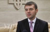 Запорожского чиновника никак не наказали за пьяную езду благодаря ошибке