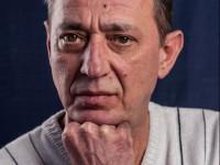 Скончался запорожский актер, деньги на операцию для которого собирали всем городом