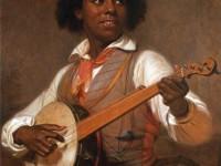 Особенности выбора банджо