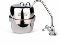 Фильтры воды — почему они должны быть в каждом доме