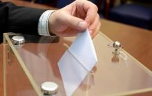 В Запорожской области снова пройдут выборы (Список)