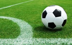 futbol_pole_gazon_trava_liniya_26