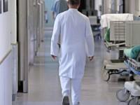 Ради экономии центральную больницу Коммунарского района присоединят к другой