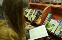 В центре Запорожья с песнями и мастер-классами откроют книжный магазин известной сети