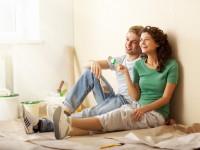 Как в Запорожье выгодно купить квартиру?