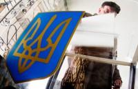 В запорожской «Самопомощи» за два месяца до выборов ищут кандидатов в депутаты