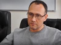 """""""Бизнес не должен зависеть от политических качелей"""", — Андрей Карпенко"""