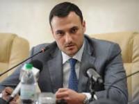 «Успехов вам»: первый замгубернатора Запорожской области покинул должность
