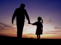 Житель Запорожской области, страдающий от шизофрении, пытался украсть дочь
