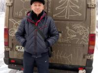Мошенник не довез из Запорожья груз стоимостью свыше 80 тысяч