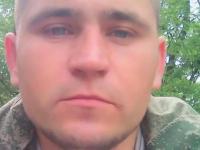 В Запорожской области на своей первой смене погиб пожарный