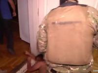 В Запорожье освободили сотню узников, над которыми издевались в «реабилитационном» центре (Видео)