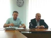 Директор «Запорожсвязьсервиса», обвиняемый в хищении полутора миллионов заявил, что на сделку не пойдет