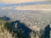 Массовый замор рыбы в Молочном лимане: чиновников подозревают в присвоении бюджетных денег
