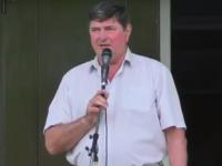 На депутата Запорожского облсовета составили протокол за коррупцию