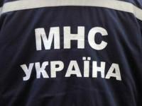 Официально: за сутки в Запорожье горели два авто