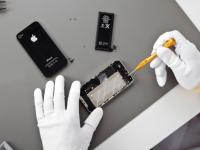 Самые популярные поломки техники Apple и особенности ремонта