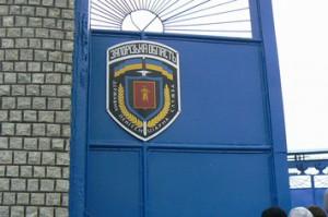 1-беленьковская-колония