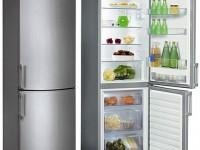 Как выбрать кондиционер и холодильник?