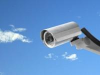 Запорожец получил срок за украденную возле «Приватбанка» камеру видеонаблюдения