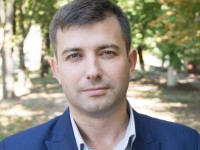 Новым депутатом Запорожского облсовета стал предприниматель от «Оппоблока»