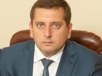 Запорожский облсовет пополнится депутатом, возглавляющим местную ячейку «Оппоблока»