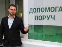 Инвестором обновленной газеты «Суббота +» стал депутат Запорожского облсовета