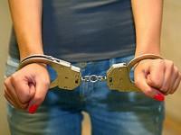 Суд отпустил мать двоих детей, укравшую на рынке кошелек у старушки