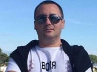 Запорожский пиарщик признался в суде, что подрывал ситуацию в Украине за деньги Москвы