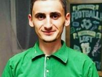 В Запорожье нашли студента, пропавшего неделю назад