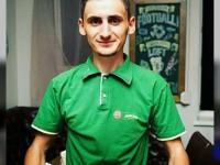 В Запорожье пропавшего студента ищут с прошлой недели