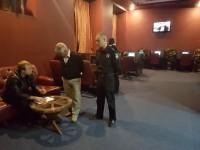 Журналисты проинспектировали зал игровых автоматов – в полиции отреагировали молниеносно