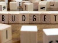 В Запорожье не освоили и половины бюджета, который вырос в 4 раза
