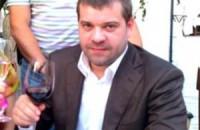 Стала известна причина, по которой Евгений Анисимов пропал из базы розыска «Интерпола»
