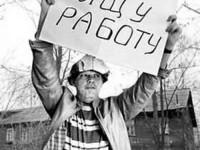 За последние два года в Запорожье сократилось почти на 10 тысяч