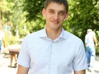 Заммэра из Запорожской области задекларировал уже третье авто