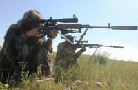Запорожский военкомат через суд обязали выплатить зарплату военнообязанным за участие в учениях