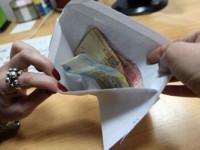 Чиновникам Запорожского облсовета будут платить надбавки к зарплате