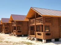 Владельцу базы на запорожском курорте светит срок за кражу электричества