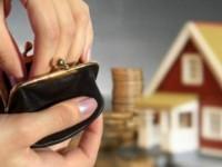 Компании, выигравшие конкурс на обслуживание запорожских многоэтажек, повысят тарифы